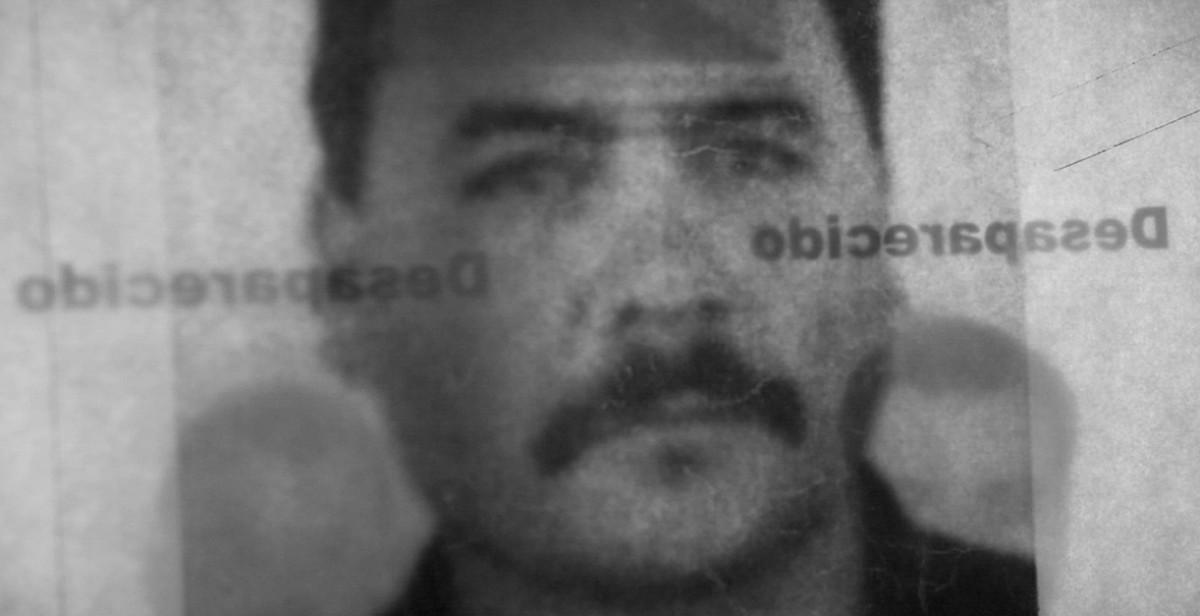 Un año perdido en la Comisión Nacional de Búsqueda de Desaparecidos
