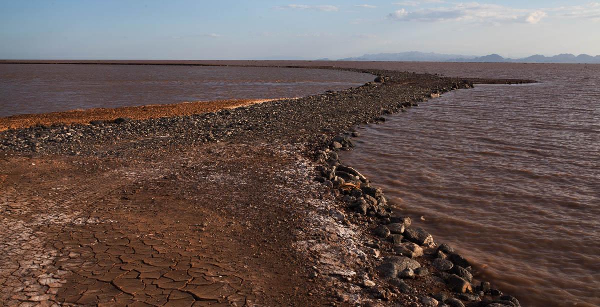 El pueblo Cucapá se niega a su extinción