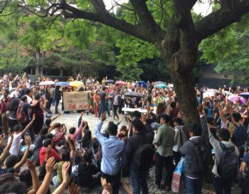 UNAM: radiografía del porrismo