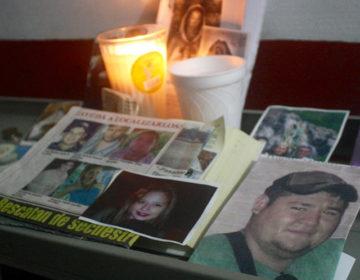 Investigan a mando policial por desaparición forzada en Tierra Blanca