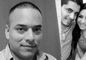 Identificados en fosas de Arbolillo, tres desaparecidos en gobierno de Yunes