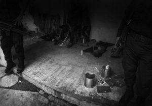 Instrumentos de verdad y justicia: un ABC para México