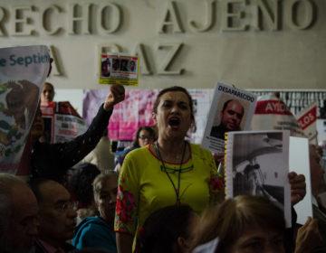 México ante los mecanismos que ocultan la verdad