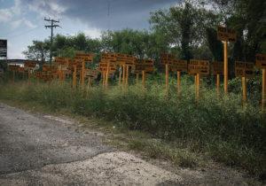 Llevan a la CIDH denuncias contra fracking