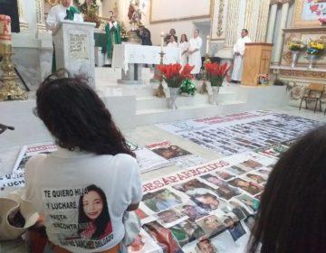 Desaparecer en Iguala: reincidencia, omisiones, impunidad