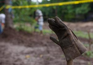 Desaparecidos en México: la guerra por la verdad (Parte 1)