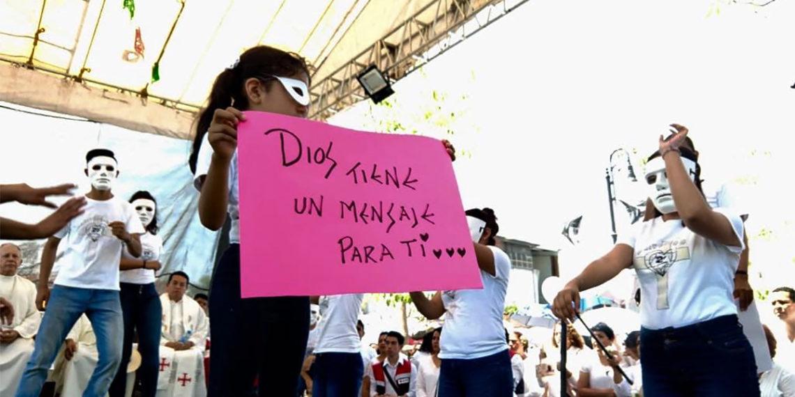 """""""Dios, no me castigues"""": el doloroso recuerdo de los sobrevivientes al 19S en Morelos"""