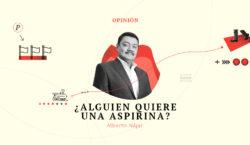 Centroamérica: la pregunta de los…