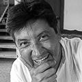 Carlos Marí