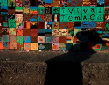 'López Obrador debe cumplir su palabra con Temacapulín'