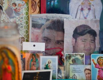 21 detenidos por el caso Tierra Blanca son exonerados de delincuencia organizada