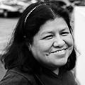 Norma Trujillo Báez