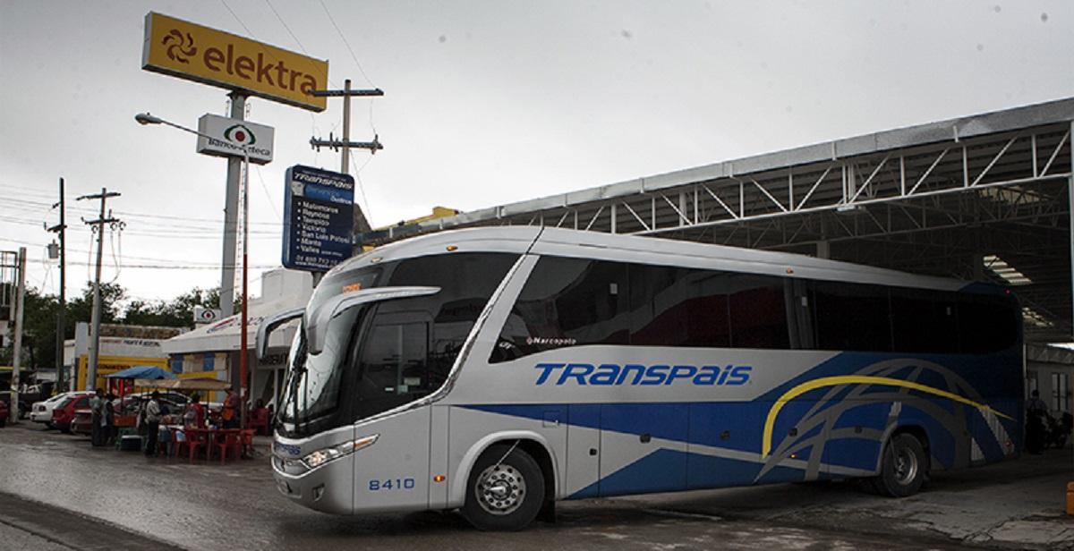 Vuelven secuestros de pasajeros en carreteras de Tamaulipas
