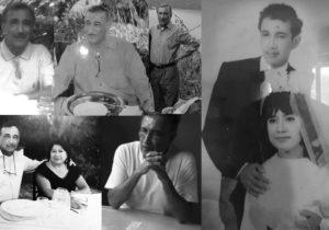 A juicio oral, la desaparición de un maestro jubilado