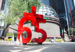 Pasta de Conchos: 12 años de impunidad para Grupo México