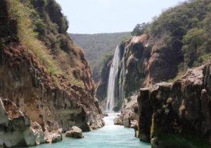Atender el derecho pleno al agua en México, la urgencia
