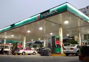 Trafigura: otro negocio secreto de Pemex