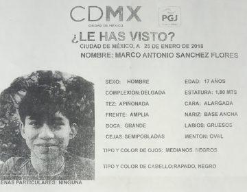 """Marco Antonio Flores podría tener """"daños irreparables"""": CIDH"""