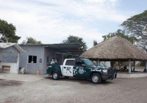 Policías procesados por desaparición forzada fueron proveedores del gobierno