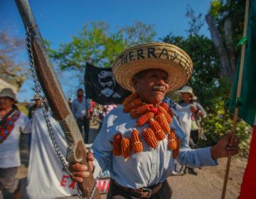 100 años del asesinato de Zapata: rebeldía viva