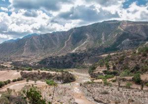 Conceden a comunidad de Ixtacamatitlán amparo contra minera