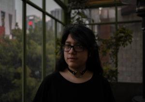 'Se puede construir desde el daño que dejó el abuso sexual'