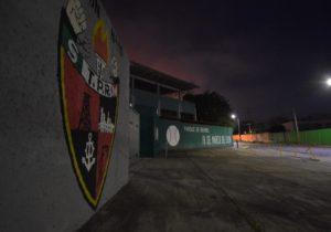 Masacre en Minatitlán enluta a pueblo beisbolero