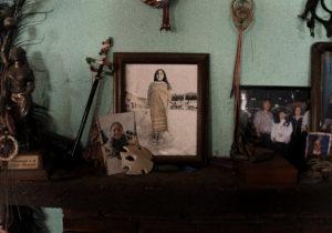 Yumanos, los indios más olvidados de México