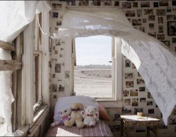 'El guardián de la memoria', un filme para no olvidar a los exiliados mexicanos