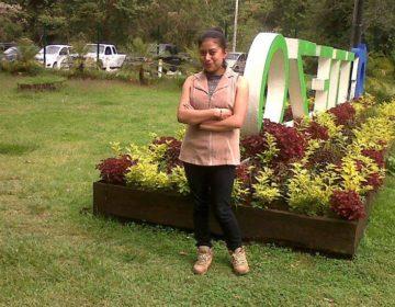 Veracruz de nuevo: asesinan a alcaldesa de Mixtla