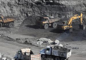 Especuladores lucran con permisos mineros