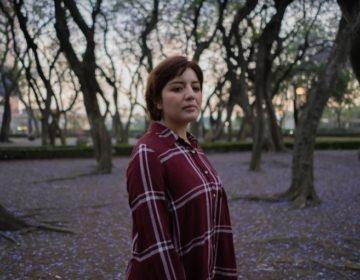 'Cargo cicatrices que me hacen repetirme: soy porque he luchado'
