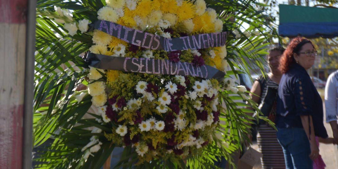 Becly, clave en la matanza de Minatitlán