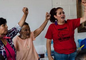 20/32: el movimiento obrero que impactó Matamoros