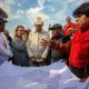 Viaje a la devastación por el Nuevo Aeropuerto de México