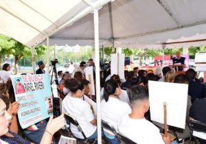 Negligencia sistémica en la no identificación de cuerpos en Jalisco: CEDH