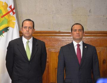 Bienvenidos a Veracruz