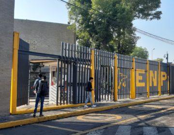Violencia en bachilleratos, saldo pendiente de la UNAM