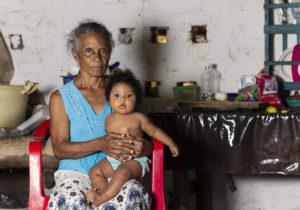 Somos raíz: afromexicanos rumbo al reconocimiento constitucional