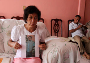 Los otros desaparecidos… de Chilapa (1/3)