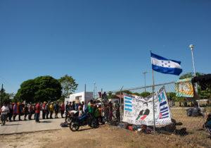 El riesgoso plan de la 4T para Centroamérica