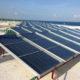 Ingenieras solares indígenas buscan alternativas para comunidades rurales