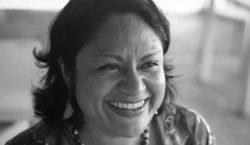 Poeta zapoteca, voz de los…