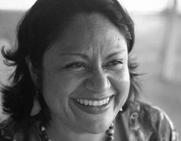 Poeta zapoteca, voz de los Pueblos de latinoamérica ante la ONU