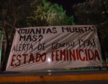 ¿Cuántas muertas más?, urgen en Chihuahua activar alerta de género