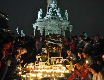 Más allá de la justicia: El otro Silva