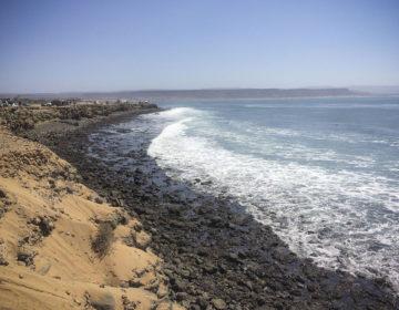 Minera estadunidense exige a México 3,500 mdd por frenar proyecto