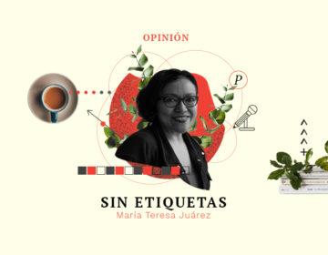 Vida sexual y cultura pop a la mexicana