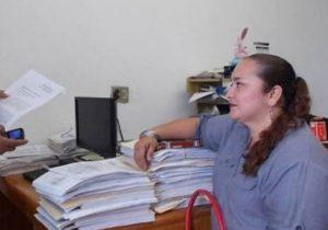 Asesinan a la periodista Norma Sarabia en Tabasco