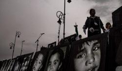 Anuncia gobierno de México pensión…